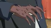 Mão de Sora