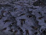 Naruto Shippūden - Episódio 451: Nascer e Morrer