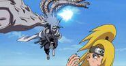 Sasuke-vs-deidara