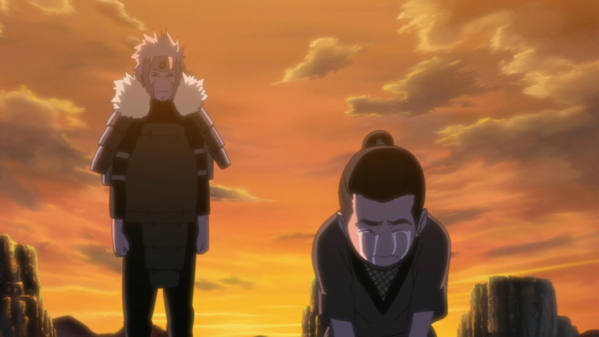 Kosuke Maruboshi | Narutopedia | FANDOM powered by Wikia