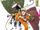 Naruto versus Sasuke !! (tome)