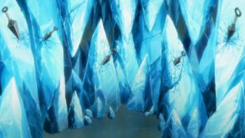 Hyouton: Crystal Wall 350?cb=20180228095955