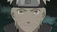 Mode Ermite Rikudô de Naruto