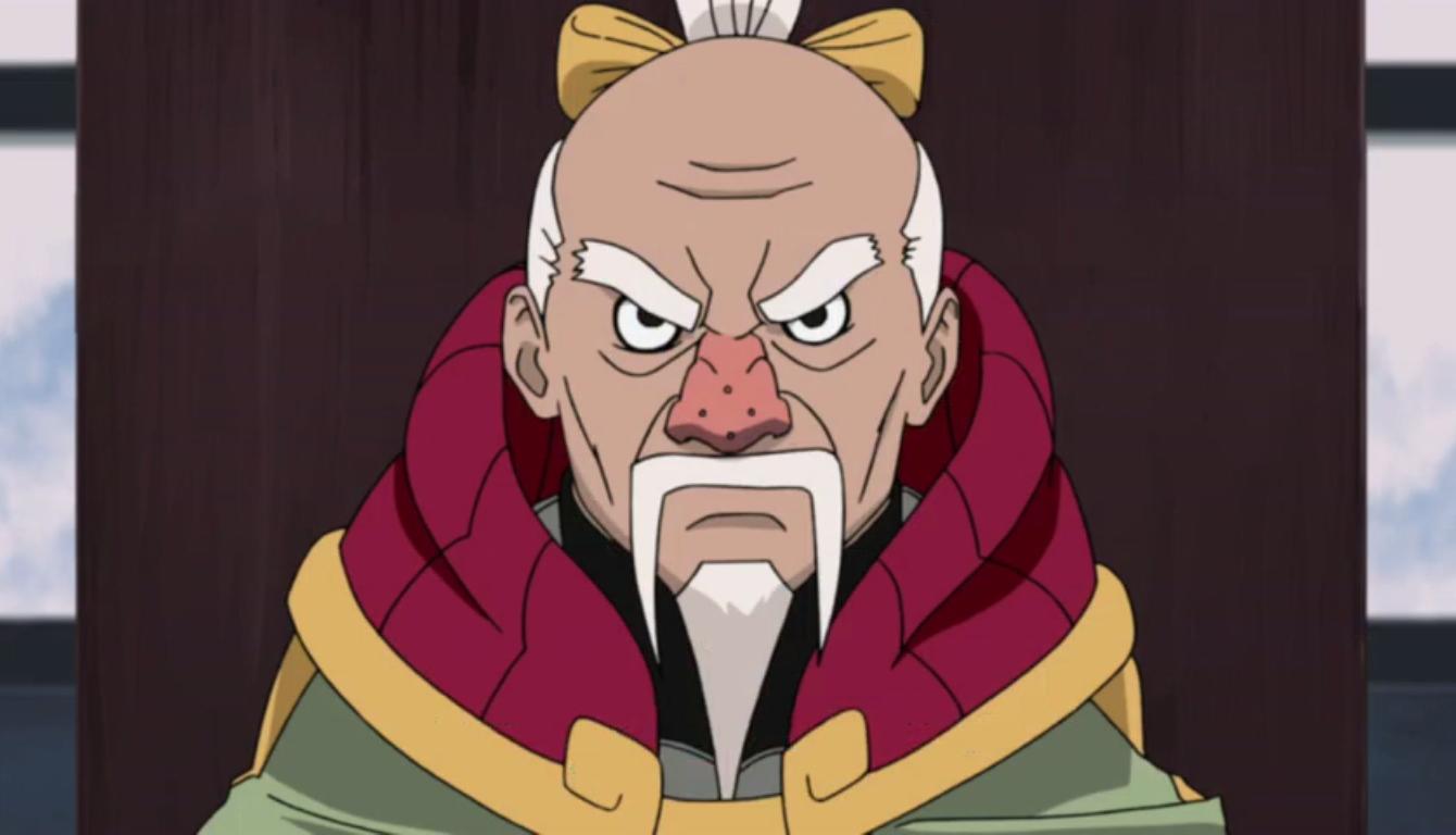 Ônoki   Naruto Wiki   Fandom