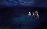 Clone das Sombras (Darui)