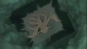 Elemento Tierra Gran Movimiento del Núcleo de la Tierra Anime 2