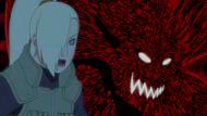 Ino w Kinkaku anime