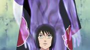 El Camino Humano extrae el alma de Shizune
