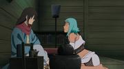 Fû convainc Shibuki