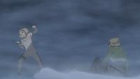 Fio de Aço (Tsurushi - Anime)