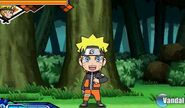Naruto SD Powerful Shippūden (6)