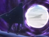 Portal Espaço-Temporal
