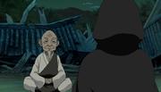 Chūkaku reencarnado por Kabuto