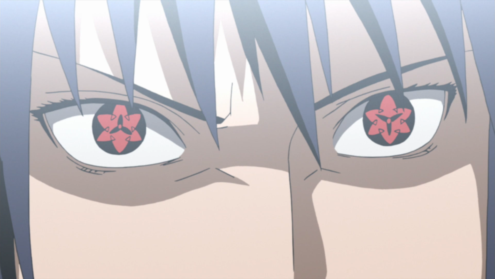 Sharingan naruto wiki fandom powered by wikia - Naruto pour les adultes ...