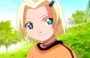 Naruto-ino0117