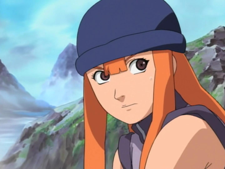 Sasame | Narutopedia | FANDOM powered by Wikia