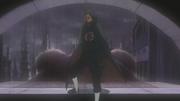 "Tobi declara ser ""Madara Uchiha"""