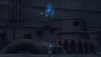 Crueldade Obito (Game)