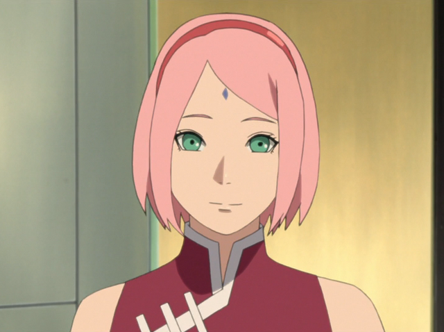 File:Sakura Part III.png