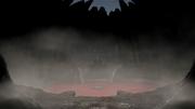 Vale do Inferno