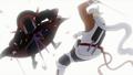 B stabs Sasuke.png
