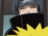 Naruto - Episódio 83: Jiraiya: O Potencial Desastre do Naruto!
