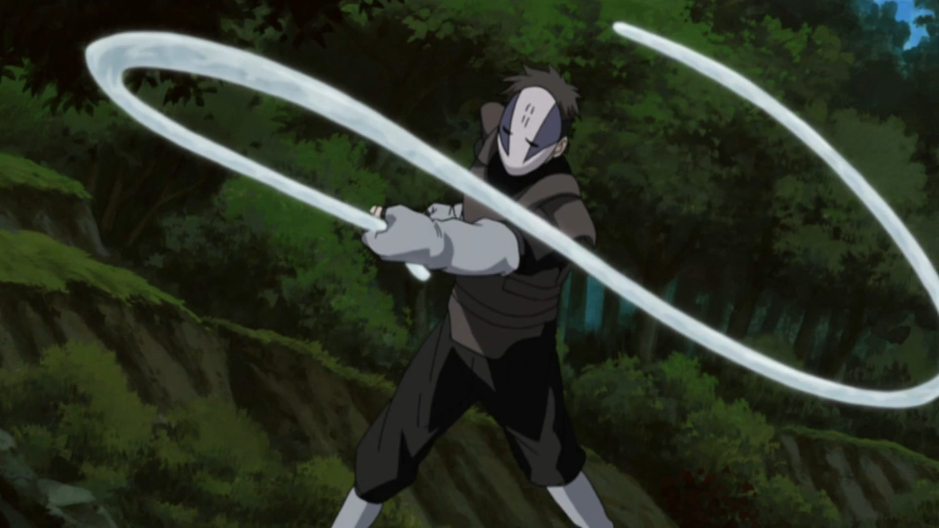 https://vignette.wikia.nocookie.net/naruto/images/a/a6/Water_Whip.png/revision/latest?cb=20150320111422