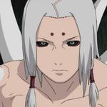 Pré Abertura Temporada VII Naruto Verus [ Balanceamento de Fichas ] 150?cb=20130719175359&path-prefix=pt-br