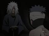 Obito dan Madara (episode)