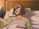 Madre de Shizuka