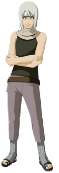 Mangetsu Hozuki