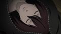 Ajisai's corpse.png