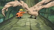 Sennen Goroshi (Naruto)