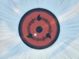 Naruto - Episódio 82: Olho no Olho: Sharingan Contra Sharingan!