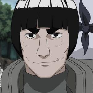 Pesquisa de popularidade de personagens de Naruto - 2020 [RESULTADO] 300?cb=20130830003609&path-prefix=pt-br