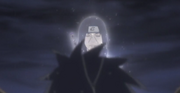 "Itachi ""muere"" a manos de Sasuke"