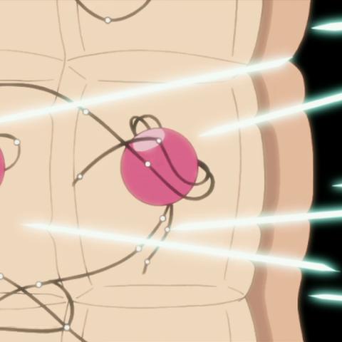 Uticaj tehnike na ćelije tela žrtve