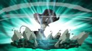 Minato gagne face à Tobi