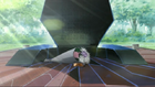 Piedra de los Heroes Anime
