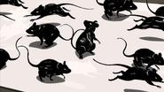 Ratos de tinta