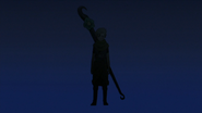 Yagura, o Quarto