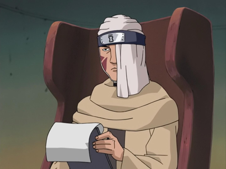 Baki Narutopedia Fandom Powered By Wikia