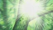 Bombe lumineuse 2