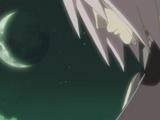 Naruto Shippūden - Episódio 74: Sob o Céu Estrelado