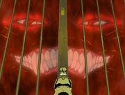Episodio 56 de Naruto