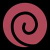 Símbol del Clan Uzumaki