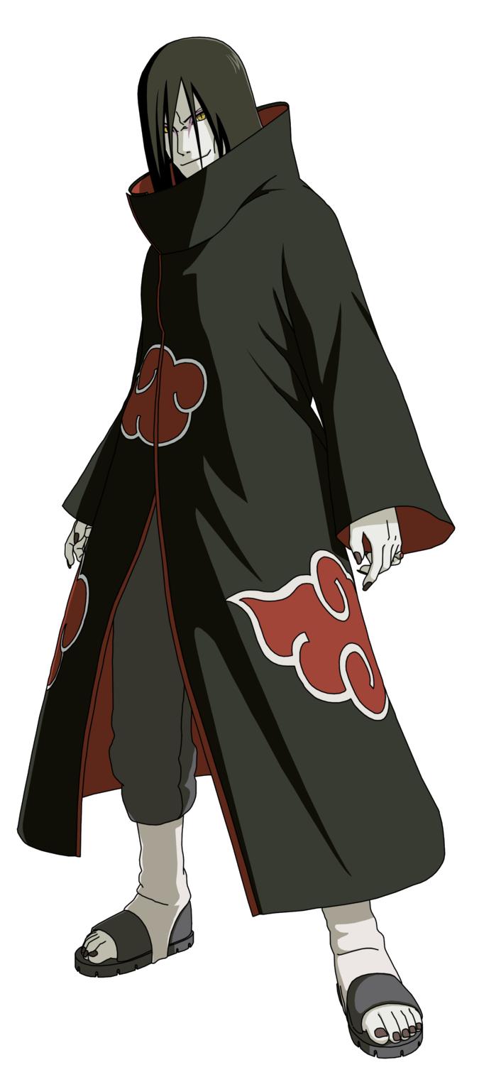 Orochimaru%27s_Akatsuki_Attire.png