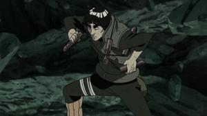 Sōshūga Anime