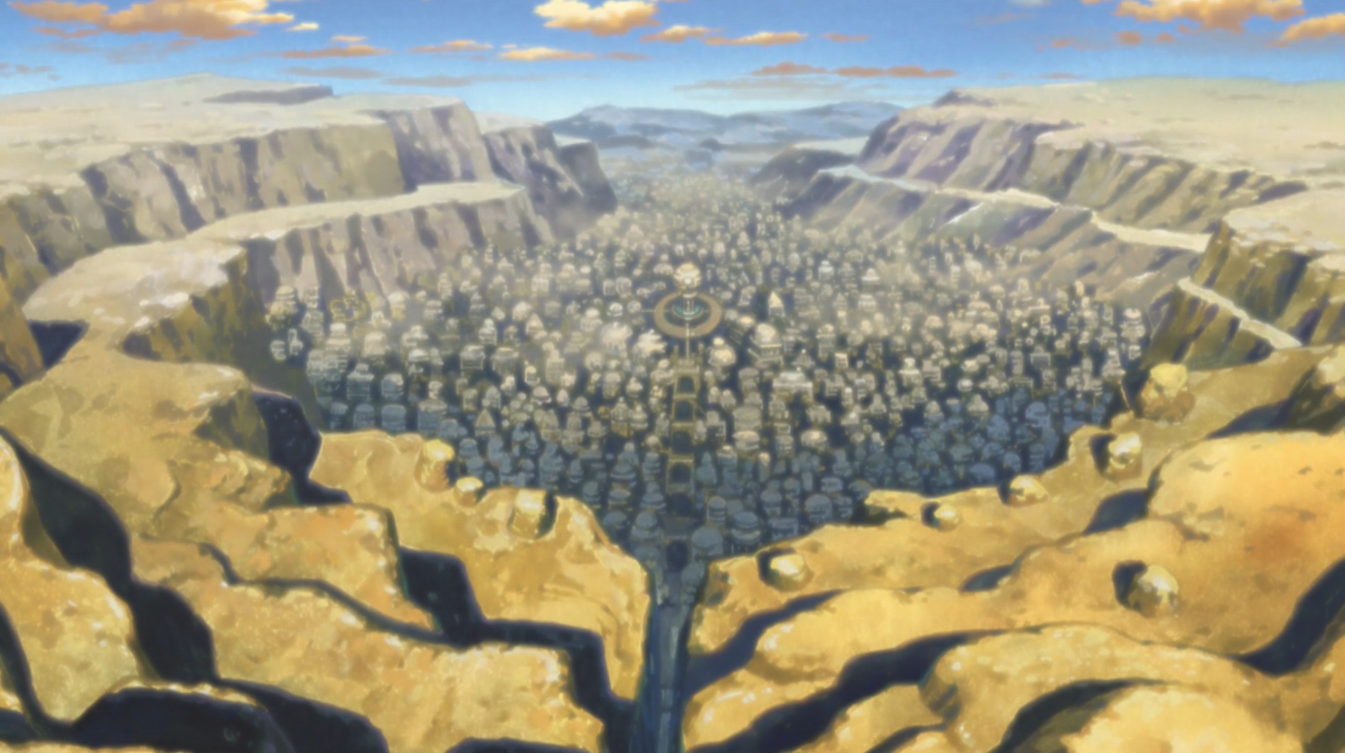 Land of wind narutopedia fandom powered by wikia land of wind biocorpaavc Image collections