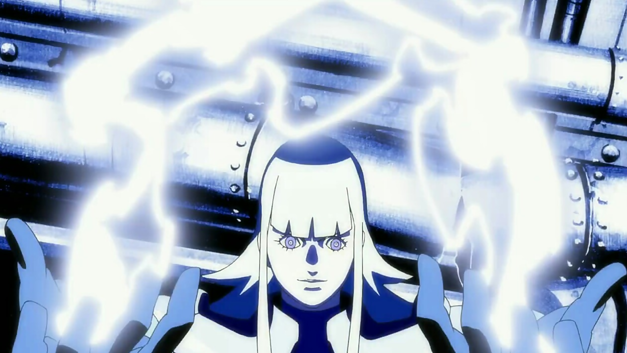 image tornado lightning png narutopedia fandom powered by wikia